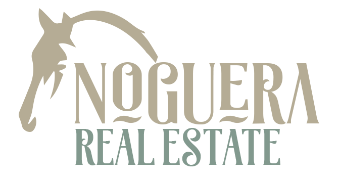Noguera Real Estate
