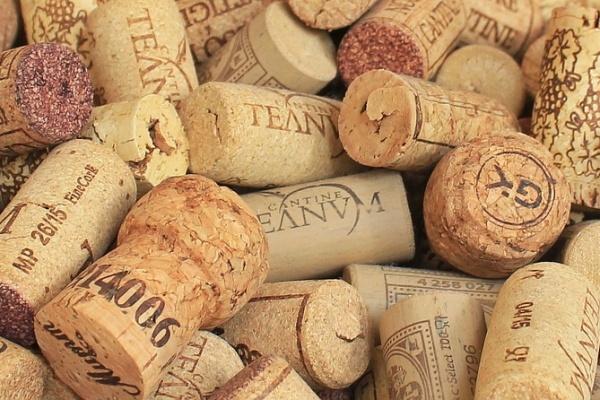 champagne-cork-1350404_960_720