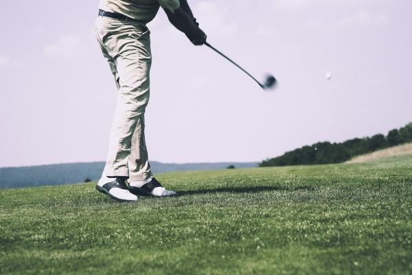 golf-1486354_960_720